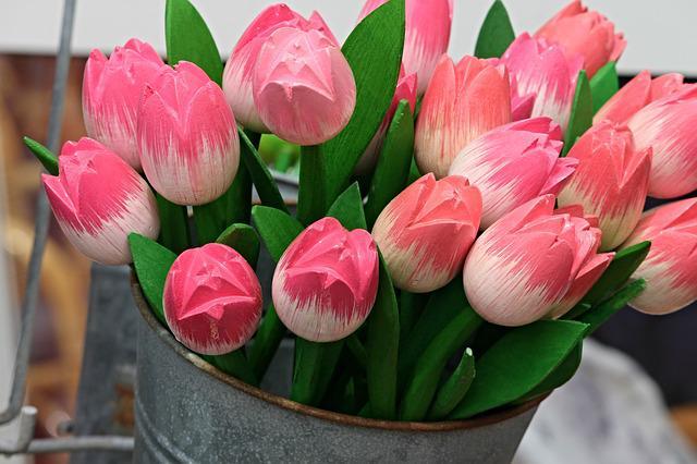 仏壇にお供えする花の画像5