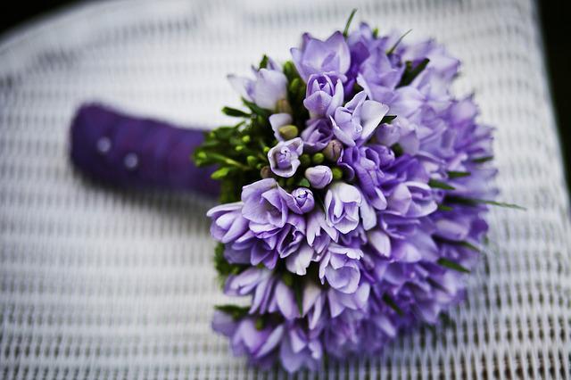仏壇にお供えする花の画像6