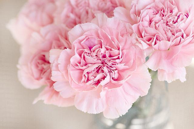 仏壇にお供えする花の画像7