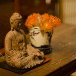 仏壇の本尊の画像1