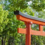 神道の葬儀の画像1