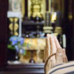 仏壇開きのイメージ1