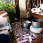 仏壇飾りのイメージ1