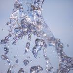 お供えの水のイメージ1