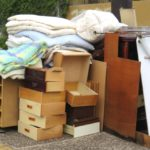 断捨離のゴミのイメージ1