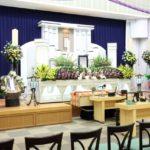 葬式と告別式のイメージ1