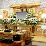 葬儀の段取りイメージ1