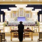 葬式の日程のイメージ1